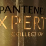 BC10_Pantene_ExpertCollection_Animation_02