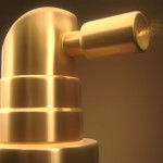 BC10_Pantene_ExpertCollection_Animation_03