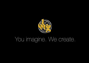 you-imagine-we-create-smaller
